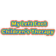 My Left Foot Children's Therapy - Central
