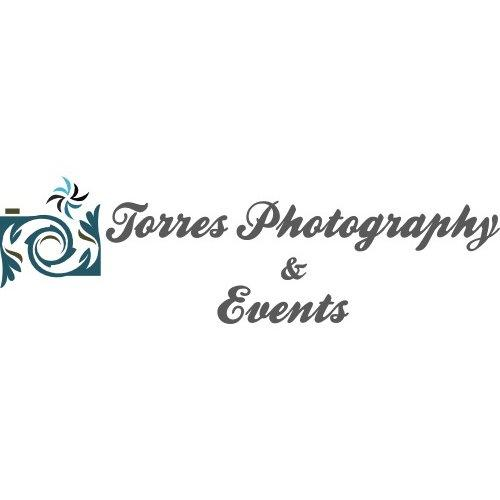 Torres Photography & Events