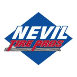 Nevil Tire Pros