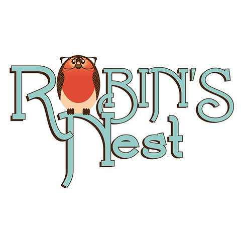 Robin's Nest Gallery & Gift Shop