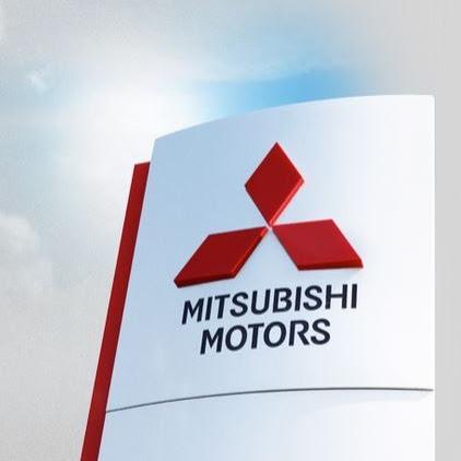 Mike Miller Mitsubishi