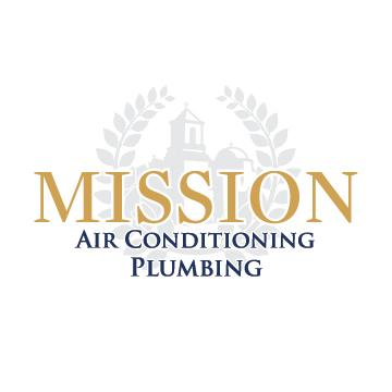 Mission Air Conditioning & Plumbing