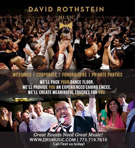 David Rothstein Music image 0