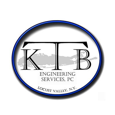 Ktb Engineering Services, Pc