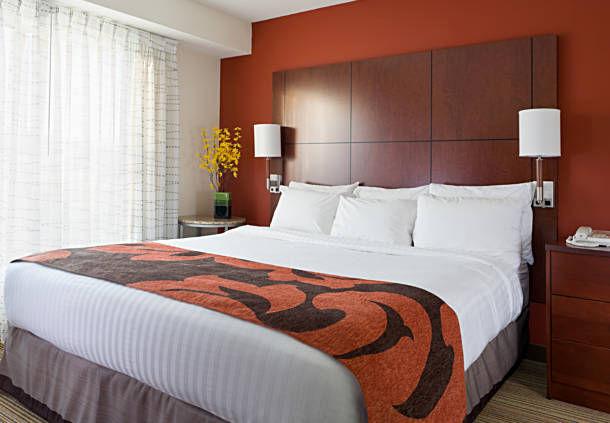 Residence Inn by Marriott Amarillo image 3