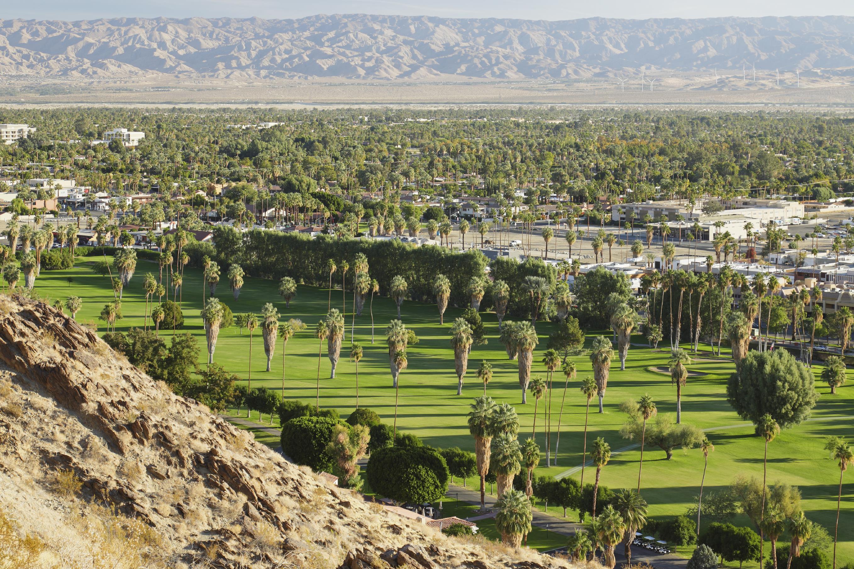 Best Western Inn at Palm Springs image 45