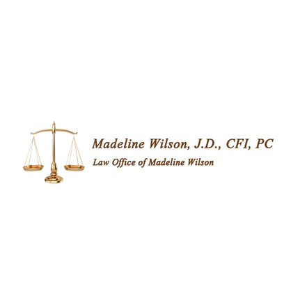 Law Office Madeline Wilson