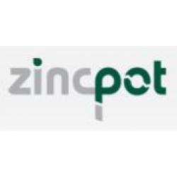 Paldiski Tsingipada AS logo