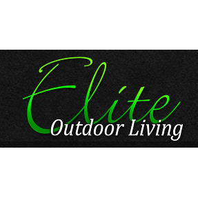 Elite Outdoor Living