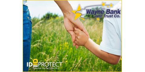 Wayne Bank and Trust Co. image 0
