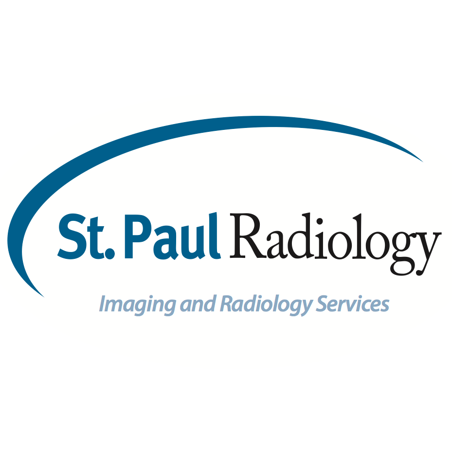 St. Paul Radiology