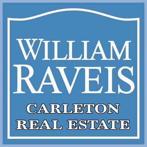 William Raveis Carleton Real Estate