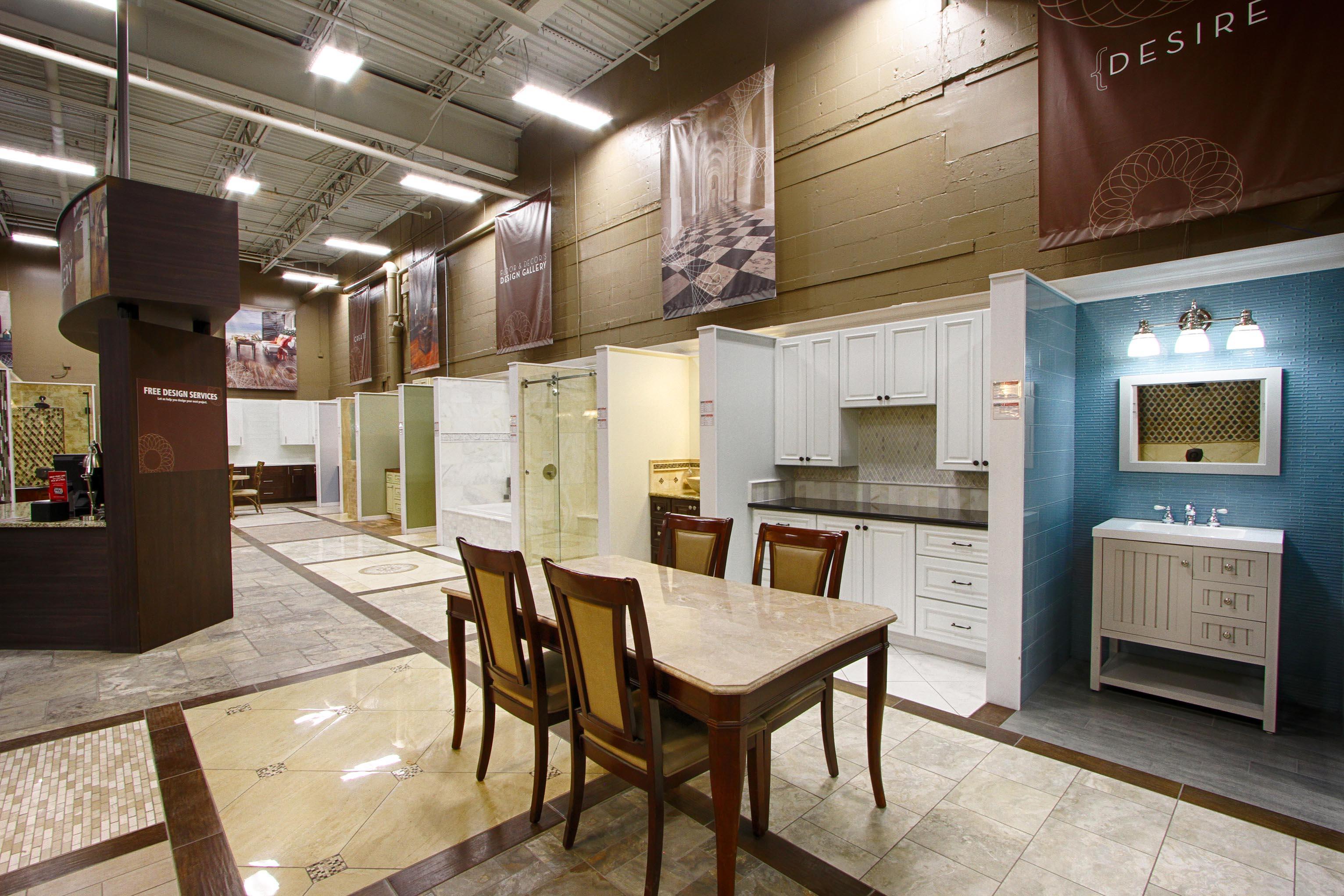 Floor & Decor 9 US Highway 9 N Clearwater, FL Flooring - MapQuest