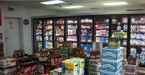 Joe's Liquors image 1