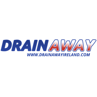 Drain Away Drain Cleaning & Septic Tank Emptying
