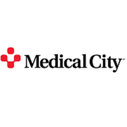 Medical City Children's Urgent Care Allen Clinic
