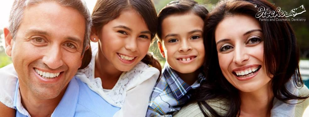Fischer Family and Cosmetic Dentistry | Dentist in Centreville, VA image 0