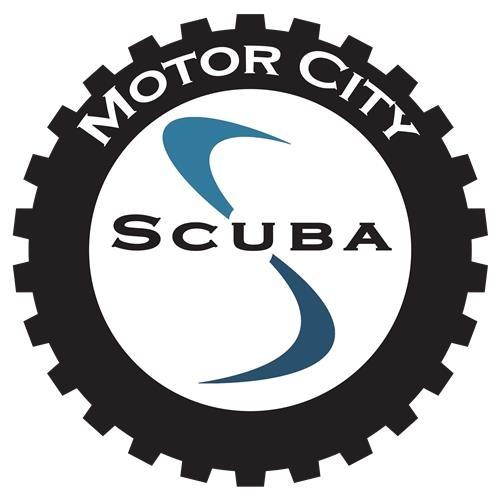 Motor City Scuba and Snorkel - Novi, MI - Scuba Diving