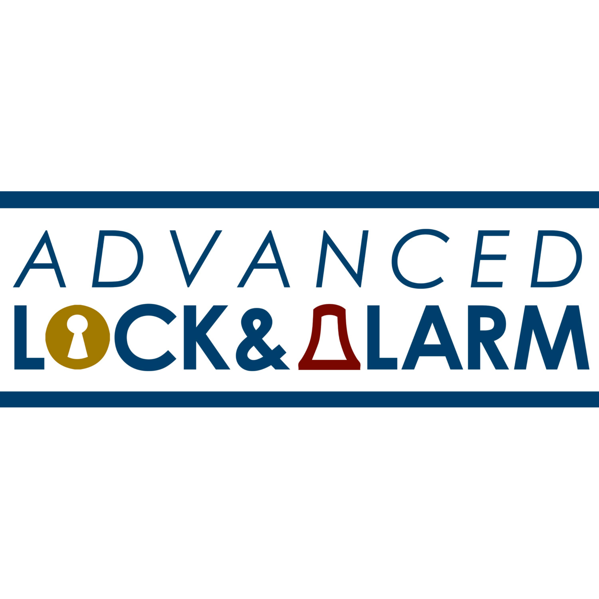 Advanced Lock & Alarm