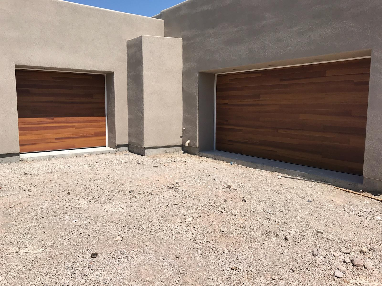 Extreme & Unique Garage Doors | Garage Door Repair Tucson image 0