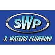 S Waters Plumbing
