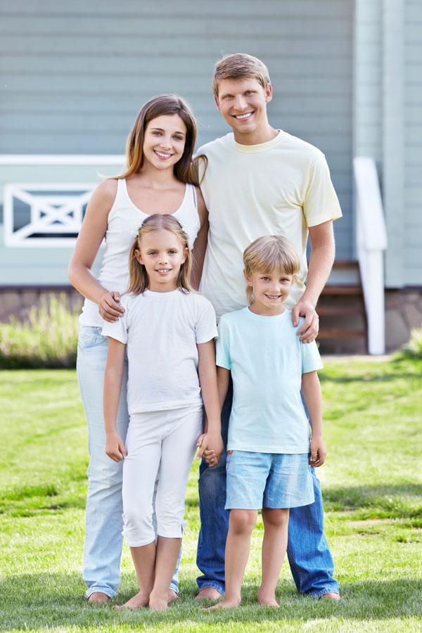 Peco Insurance image 27