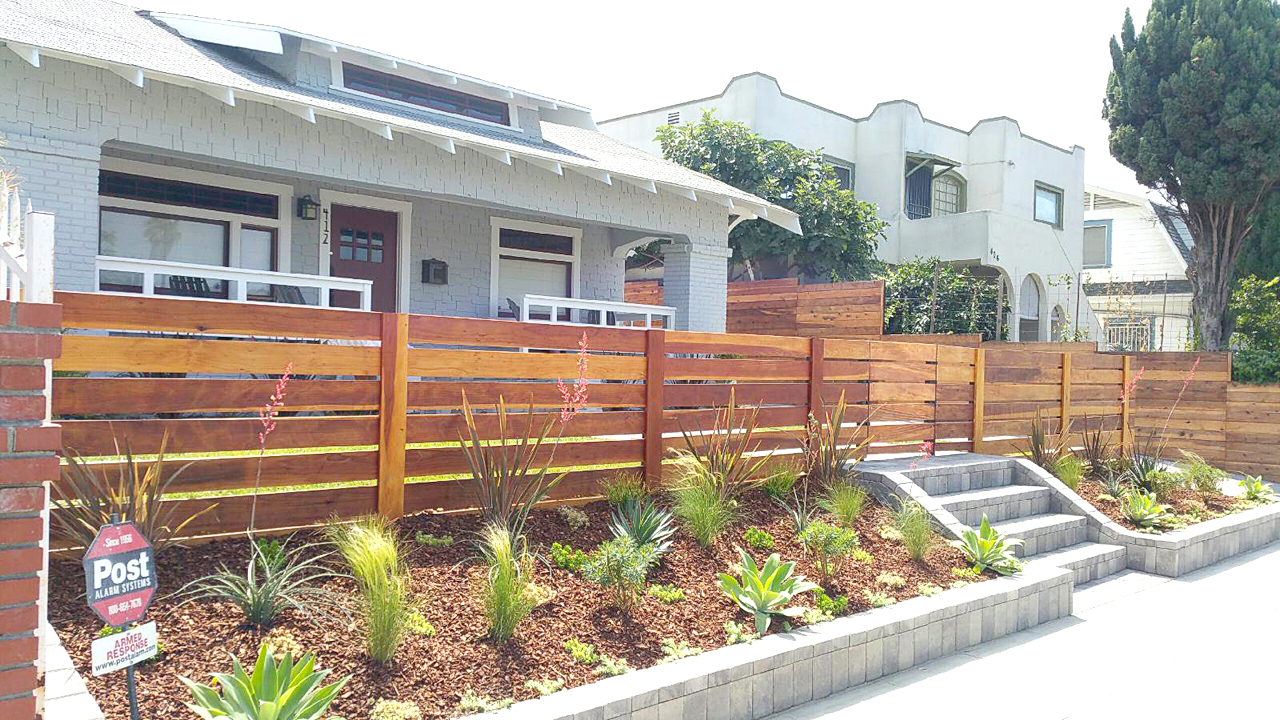 Flores Landscaping image 66
