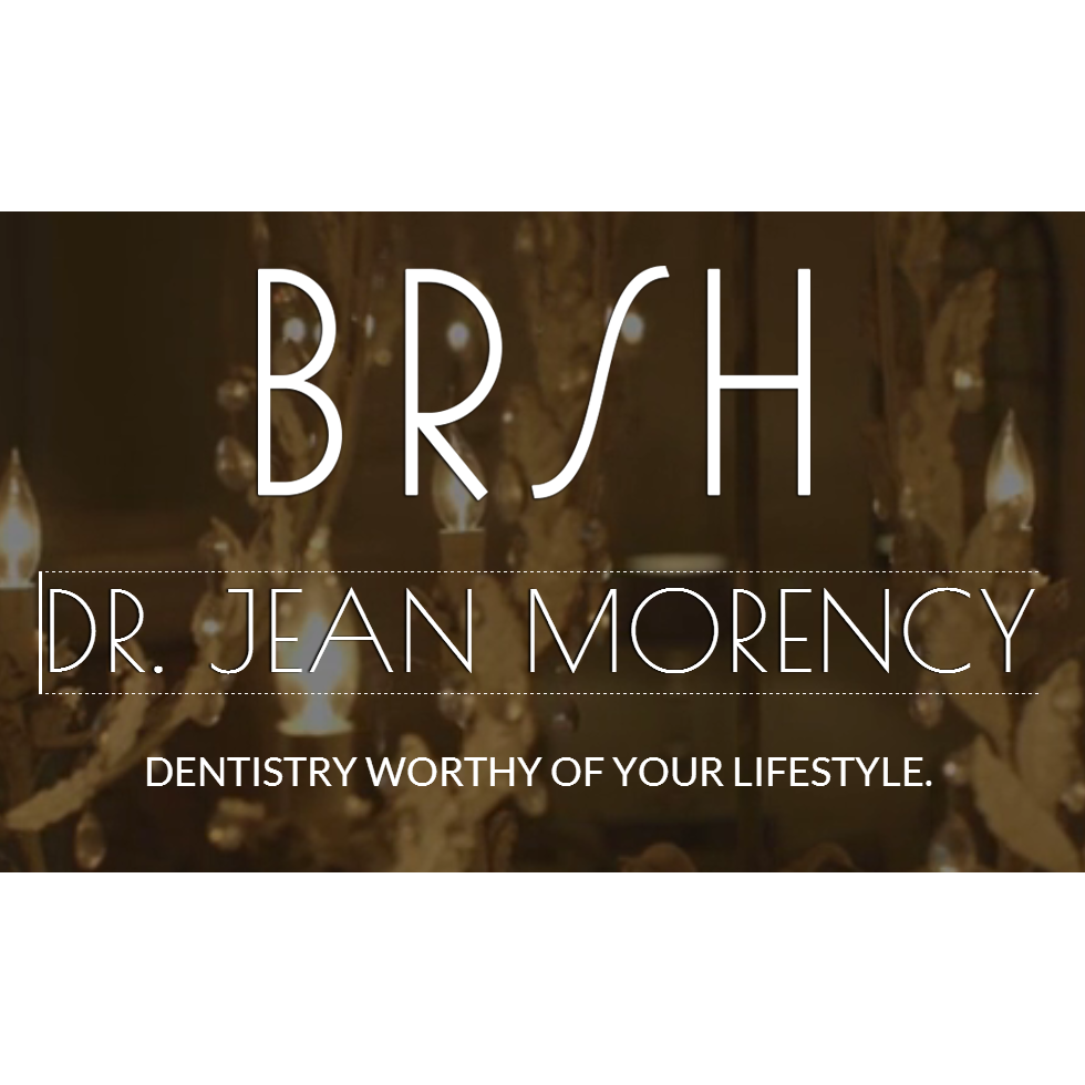 Dr. Jean Morency