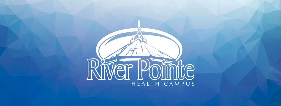 River Pointe Health Campus image 0