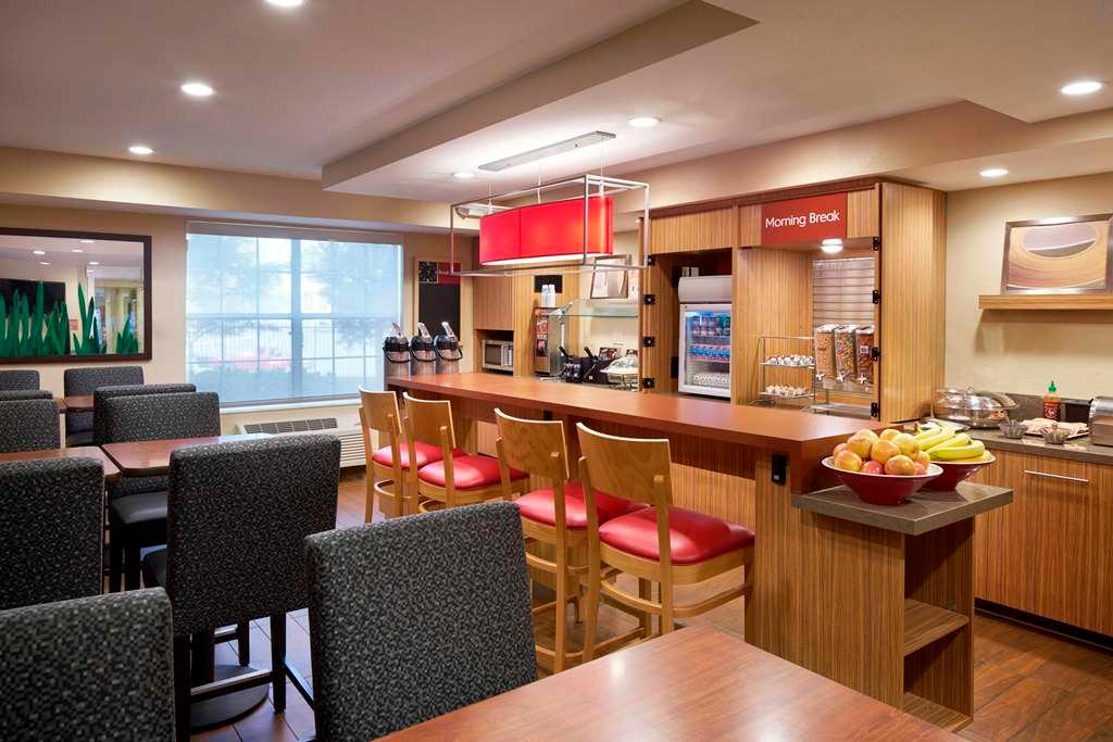 TownePlace Suites by Marriott Milpitas Silicon Valley image 16
