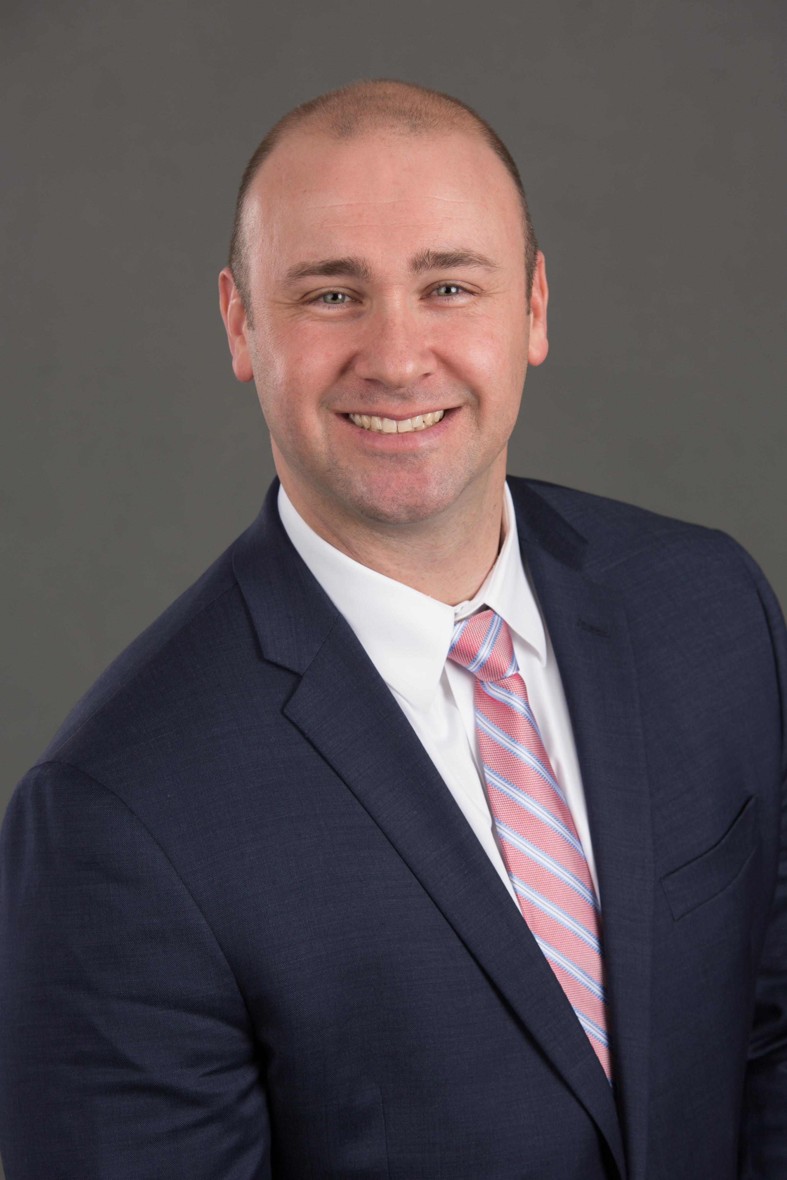Allstate Insurance Agent: Matthew Roath image 0
