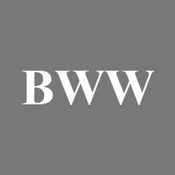 Barrington Wood Works LLC