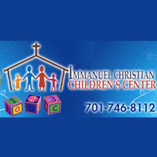 Immanuel Christian Childrens Center