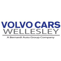 Volvo Cars Wellesley - Wellesley, MA 02482 - (781)570-5117 | ShowMeLocal.com