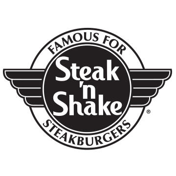 Steak 'n Shake - CLOSED