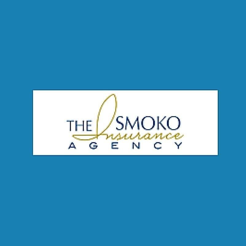 Ronald L. Smoko Insurance Agency