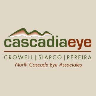 Cascadia Eye image 8