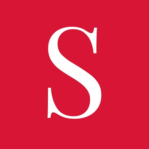 Stratagemetrics, LLC image 0