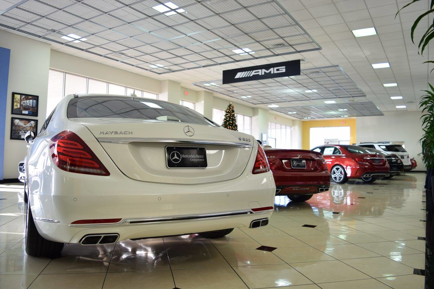 Mercedes benz of georgetown tx mercedes benz deals autos for Mercedes benz coupons