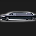 Affordable Limo Service in Edison, NJ, photo #1