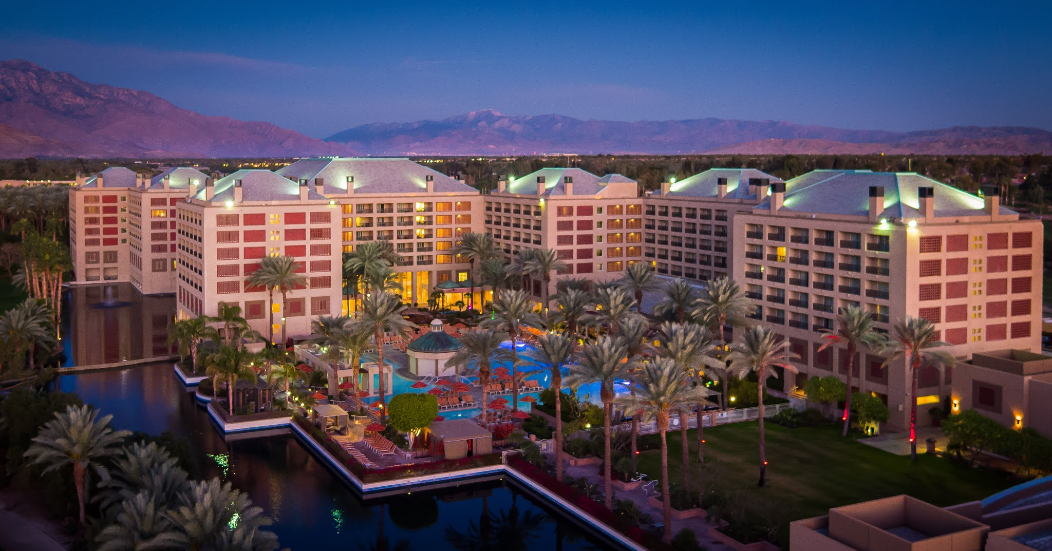 Renaissance Indian Wells Resort & Spa image 10
