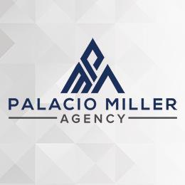 Palacio Miller Agency