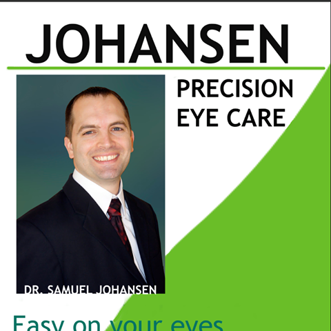 Johansen Precision Eye Care At Walmart Vision Center. Interdisciplinary Early Childhood Education. Free Estimates On Car Repairs. Royal Caribbean Private Island. Home Theater Systems Phoenix. Bandwidth Manager Windows 7 Classes At Asu. Medicare Billing Address For Providers. Ny Ortho Sports Medicine & Trauma P C. Apex Hotels London Wall Search Resumes Online