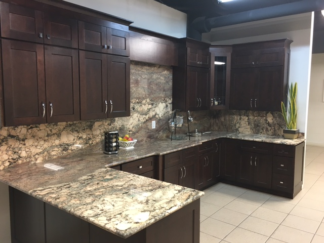 Designer's Choice Cabinets & Countertops image 1