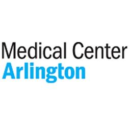 Medical Center Arlington