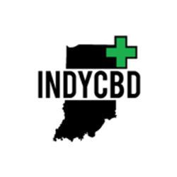 Indy CBD Plus
