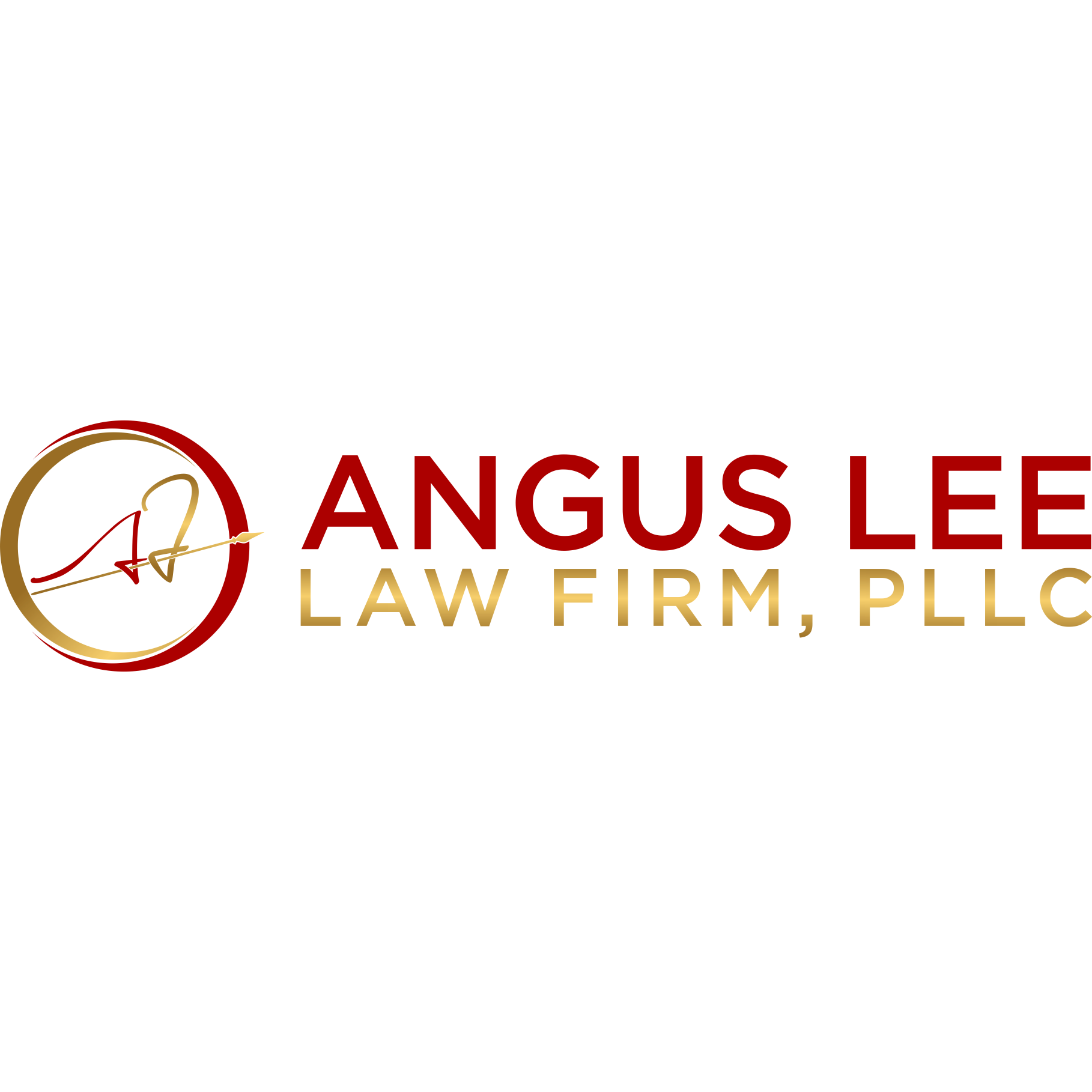 Angus Lee Law Firm