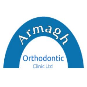 Armagh Orthodontic Clinic Ltd.