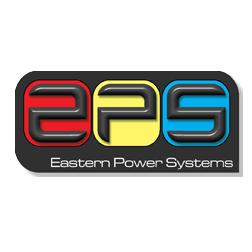 Eastern Power Systems - Norwich, Norfolk NR9 4AR - 01603 759523 | ShowMeLocal.com