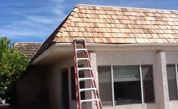 Gardner Roofing Company image 6